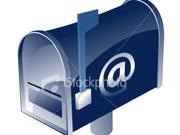 Verdien geld met het lezen van emails
